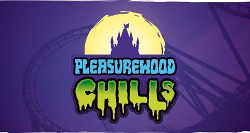 Pleasure Wood Hills Family Theme Park