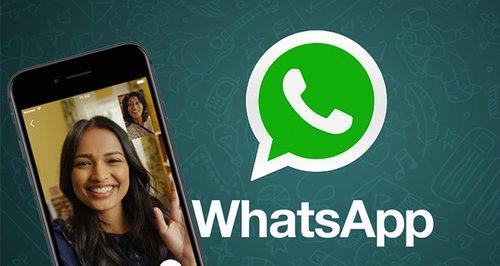 whatsapp canvas
