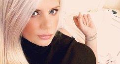 Natasha Wake murder Bournemouth