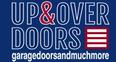 Up&Over Doors