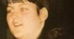Missing Inverkip woman Margaret Fleming