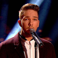 Matt Terry Deal