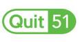 quit51