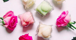 Mr Kipling cakes Instagram