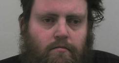 Bridgwater abuser jailed