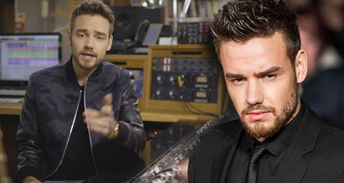 Baby-Daddy Liam Payne Wants To Date A Fan And It C