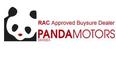Panda Motors