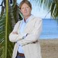Kris Marshall Quits Death In Paradise