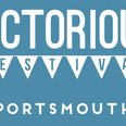 Victorious Festival Portsmouth