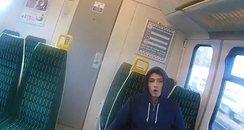 train-attack-birmingham