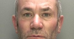 Paul Dwyer Smethwick Rapist