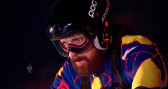 Sir Bradley Wiggins has had to pull out of The Jum