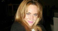 Tahnie Martin Storm Doris Wolverhampton victim 2