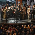 Oscars gaffe La La Land Moonlight Mix Up