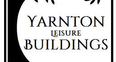 Yarnton Leisure Buildings