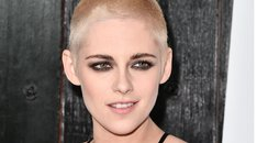 Kristen Stewart surprises fans with bold new buzz