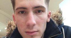 Shkelzen Dauti Genny dead Southampton stab