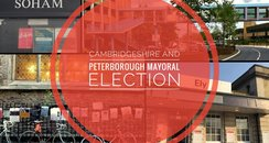 Mayoral Election