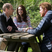 1. Prince William, Harry & Kate Talk Mental Health For New Campaign