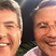 9. Simon Cowell and David Walliams have done a Faceswap!
