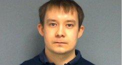 William Nodes, aged 33, of Underwood Road, Brackne