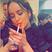 18. Dakota Jonshon breaks smoking ban at the Met Gala