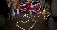 manchester bomb vigil
