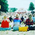 Meraki Festival 2017