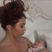 5. Amy Childs Cradles Baby Polly In Adorable Instagram Snap