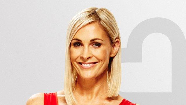 Jenni Falconer - Shows & Presenters - Radio - Heart