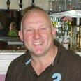 Cardiff church collapse victim Jeff Plevey