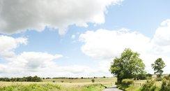 Watford/Hertfordshire