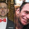 Men who died after boat sank.