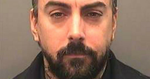 United Kingdom police slammed for missing chances to stop paedophile rockstar Ian Watkins
