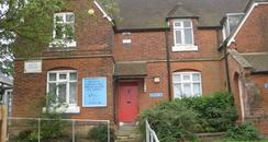 Laindon Park Primary